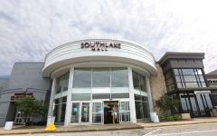Southlake Mall announces new policy