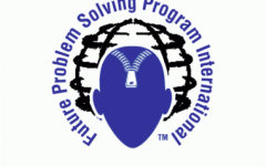 LPHS Problem Solvers compete at State