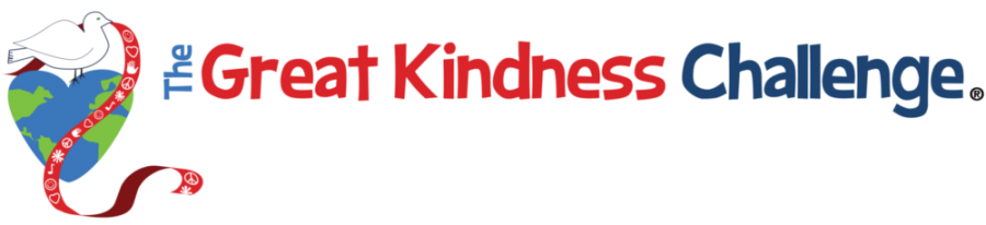 LPHS takes on the Great Kindness Challenge