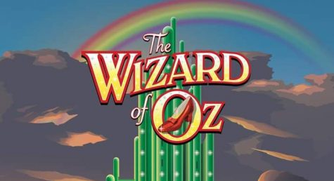 LPHS presents: The Wizard of Oz