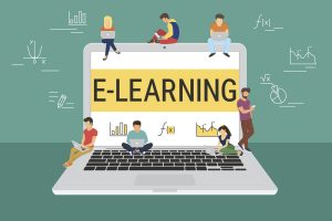 LPCSC eLearning updates