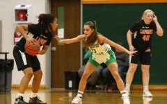 LPGBB wrapping up another strong season