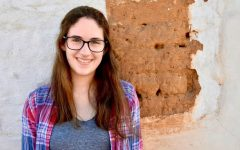 Navigation to Story: Maudlin becomes National Merit Finalist