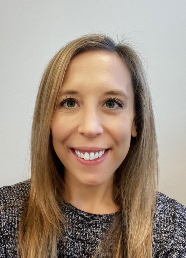 LPCSC hires communications director