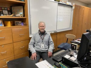 Lindeman continues to leave his mark
