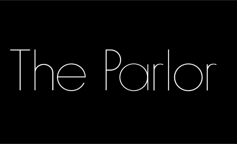 The Parlor presents phenomenal beauty services