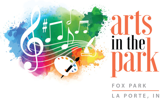 Arts+in+the+Park+returns+to+LaPorte