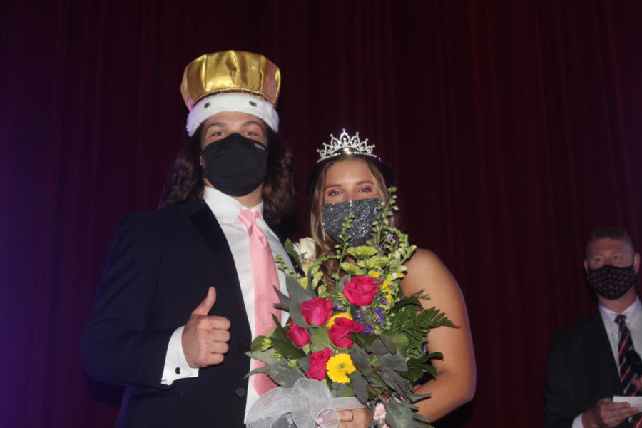 Prom+King+and+Queen+2021