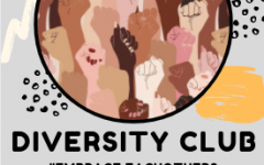 Navigation to Story: Diversity Club boosts inclusivity at LPHS