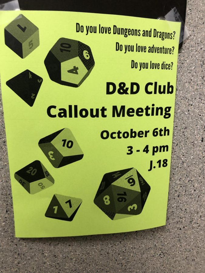 Sophomores+roll+a+critical+in+creating+a+new+club+--+Dungeons+and+Dragons
