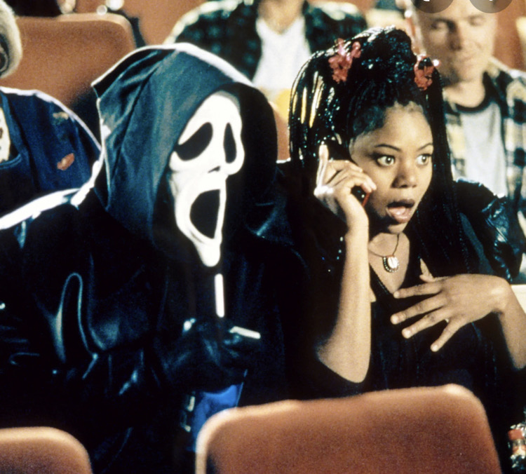 Top 10 Halloween movies to see this October